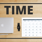 How To Find Time To Build Your Brand